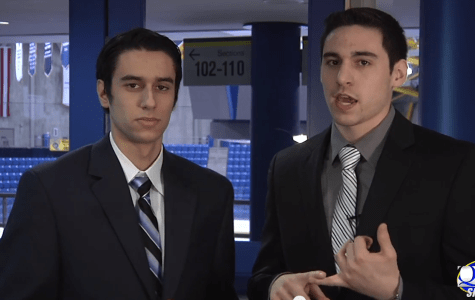 Sports Paws: 2/4/14