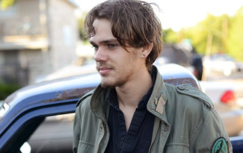 "The Sommer Series: A film review of ""Boyhood"""