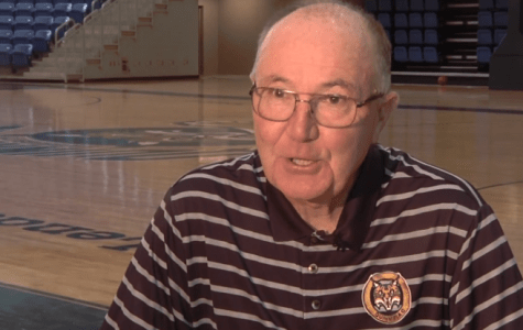 Quinnipiac Athletic Director Jack McDonald set to retire in June