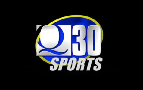 Q30 Sports' Hot Hoops: Episode 4