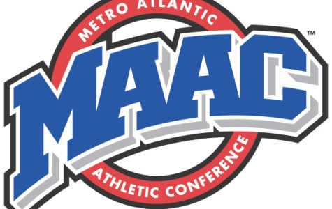 MAAC Tournament preview: Quinnipiac vs. Marist