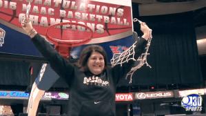 Quinnipiac women's basketball opens season in Philadelphia