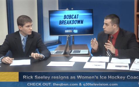 QBSN Presents: Bobcat Breakdown 4/14/15
