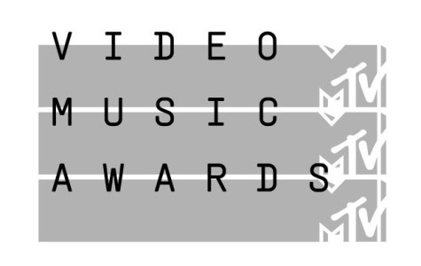 Quinnipiac students live tweet during 2015 MTV Video Music Awards