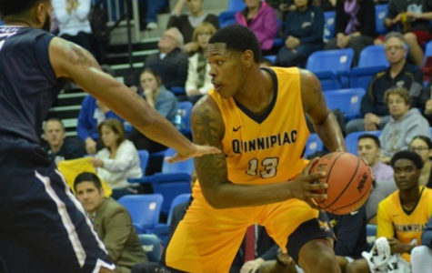 Second half comeback not enough as Quinnipiac falls to Fairfield 89-86 in overtime