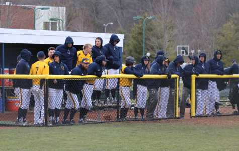Quinnipiac baseball walks-off in win over Hartford