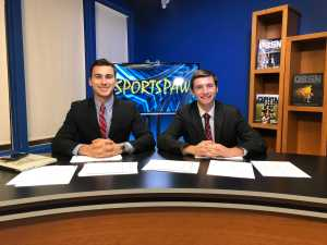 Sports Paws: 9/24/18