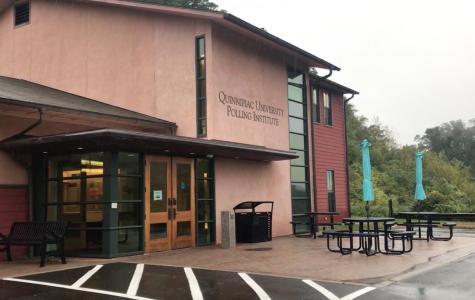 The Quinnipiac Polling Institute