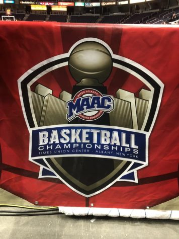 Q&A with MAAC commissioner Rich Ensor after Monmouth coach sounds off on conference rules