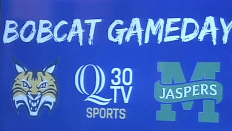 Bobcat Gameday: Quinnipiac men's basketball vs Manhattan