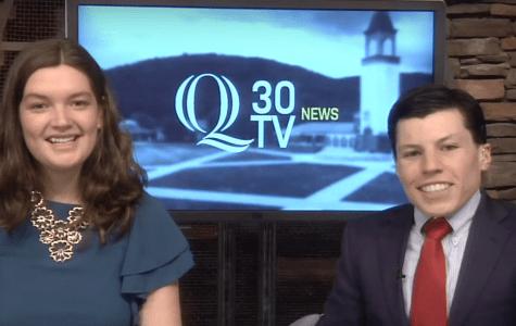 Q30 Newscast: 2/27/19