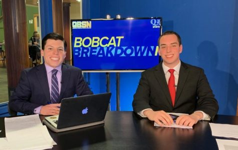 Bobcat Breakdown: 4/2/19