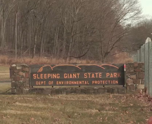 Sleeping Giant reopens after being closed for over a year