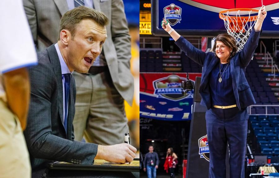 Quinnipiac basketball releases out-of-conference schedules