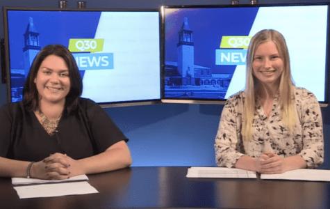 Q30 Newscast: 09/11/19