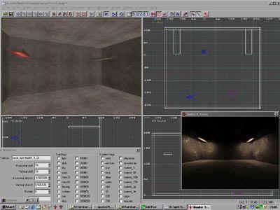 editor1.jpg - 28765 Bytes