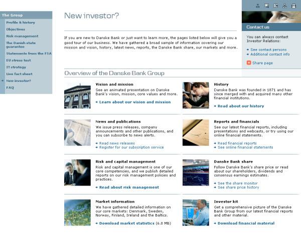 Danske bank_image two