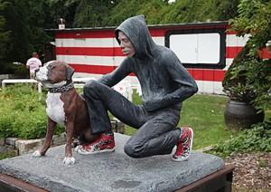 around-tpfh_0006_socrates_sculpture_park