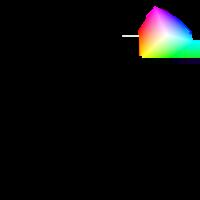 logo-q4i-200