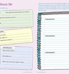 Brain Quest Workbook: Grade 3 - A2Z Science \u0026 Learning Toy Store [ 1824 x 2560 Pixel ]