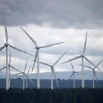 المصادر الفرعية للطاقة الكهربائية