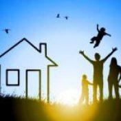 طرق توفير الكهرباء في المنزل