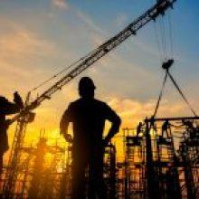تاريخ الكهرباء في الكويت - مراحل تطور استخدام الطاقة الكهربائية في الكويت