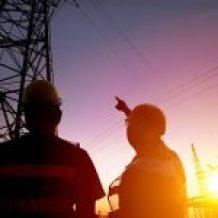 أهمية دور الكهربائى فى حياتنا