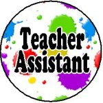 مركز teacher assist