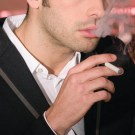 E-Cigarettes Are Harmful and Could Cause Cancer