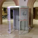 Smoking Booths At The Avenues Mall