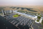 Al Khiran Outlet Mall
