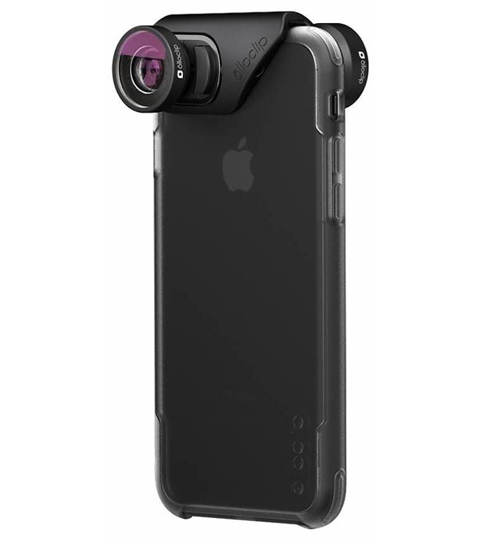 olloclip-new-lenses-for-iphone-7-back