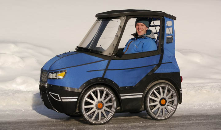 podride-electric-bike-car