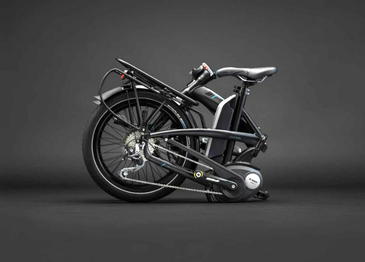 tern-vektron-folding-electric-bike
