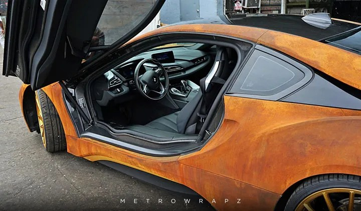 bmw-i8-rust-bucket-wrap-3