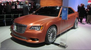 Chrysler-300S-Turbine-Concept-front-three-quarter-1024x640