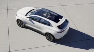 Lincoln MKC Concept 2013 (5)(1)