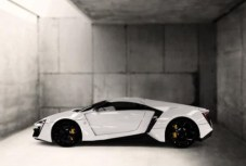 Lykan-Hypersport-Arabian-Supercar-7