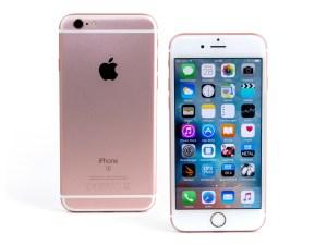 للبيع iphone 6
