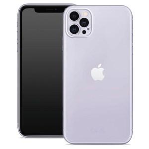 للبيع iPhone 12 Pro