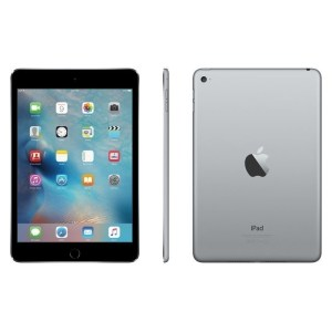 iPad mini 4 wifi للبيع