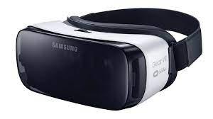نظارة VR اصلية للبيع