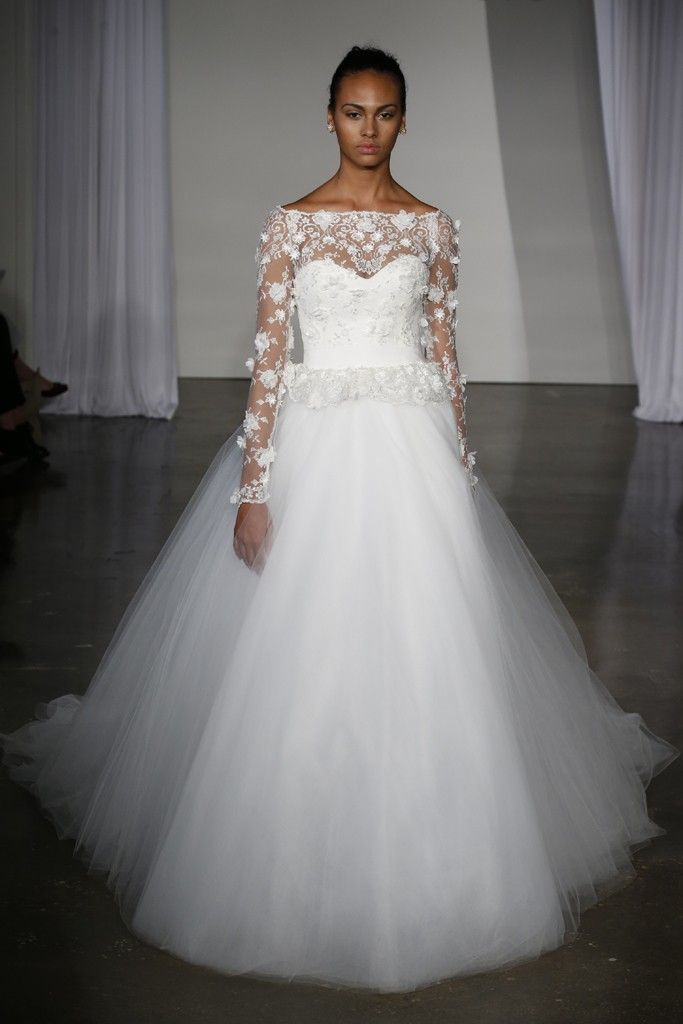 Find your perfect wedding gown  Bridal Thoughts