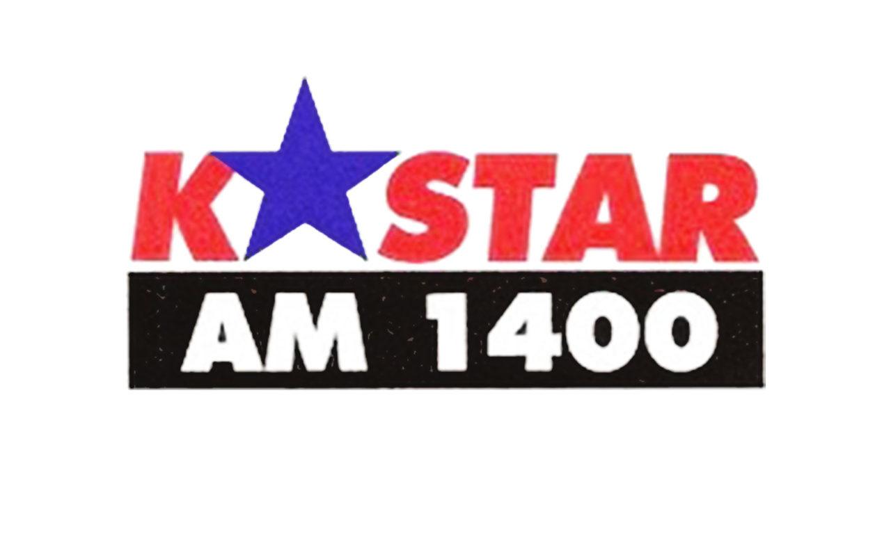 AM 1400 K-Star Provo (2004) – Radio Airchecks   Q959fm.com