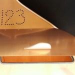 Cedar Steam Bent And Copper Mailbox Q A Design Toronto