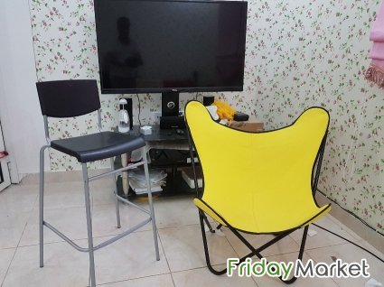 tv chair ikea stair lifts cabinet stand high relax in qatar