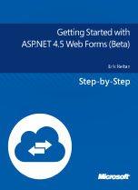 Download Free EBooks , Study and Enjoy–SQL Server , ASP NET