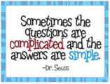 7401c-sometimesthequestionsarecomplicated
