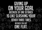 inspirational-motivational-quotes-32
